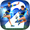 Hello There - SkillTwins Football Game 2 Grafik