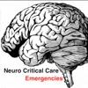 Neuro Critical Care Emergencies
