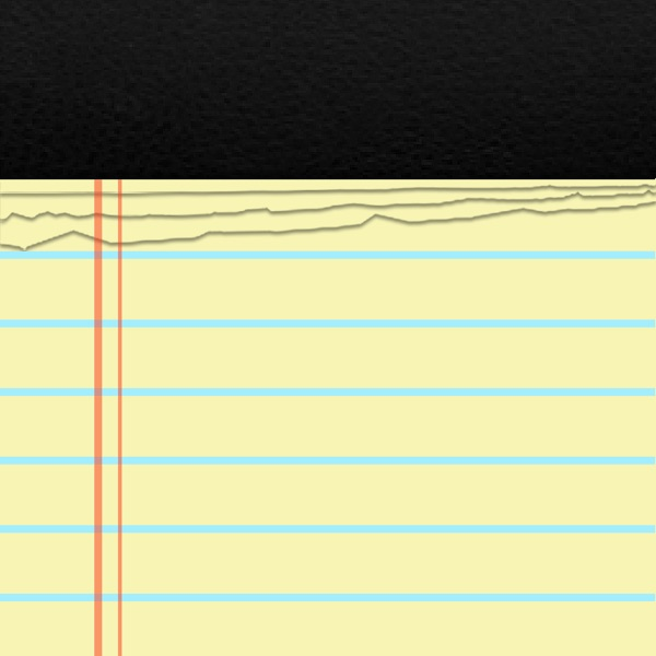 Old Notepad APK Download Free For Your Android or iOS Device