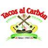 Tacos Al Carbon Ordering