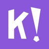 Icône : Kahoot! - Play Learning Games