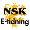 Norra Skåne e-tidning