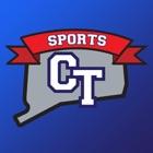 CTSports: CT Sports Schedules icon