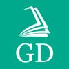 GuideDoc