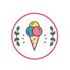 I love Ice Cream - Sticker pack Wiki