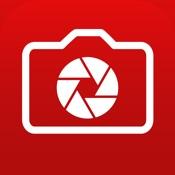 ACDSee Camera Pro