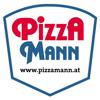 Pizza Mann Austria