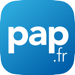 PAP immobilier vente location