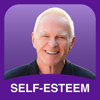 Self-Esteem & Inner Confidence Meditation with Gay Hendricks