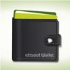 Etisalat Wallet