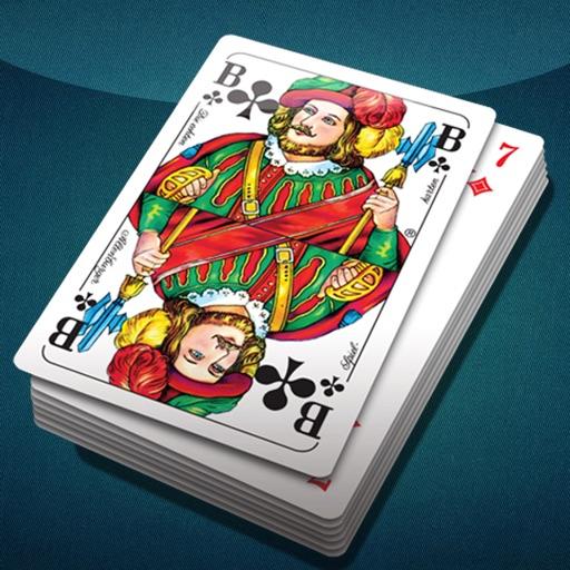 Kartenspiele Mau Mau Kostenlos Spielen