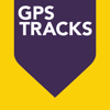 GPS-Tracks fürs iPhone