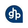 GHP Fysioterapi