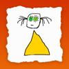 Fastdev AB - Sol-IQ  artwork