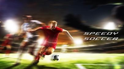 Быстрый футболСкриншоты 1