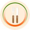 Imrans Diner Wiki