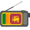 Gim Lean Lim - Sri Lanka Radio Station FM  artwork