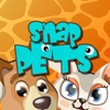 SNAP PETS~Pets & Animal