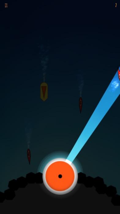 Lighthouse 24/7 screenshot 3