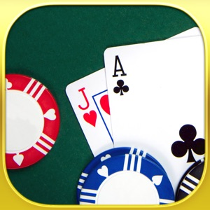 Blackjack Surrender | Casino.com Colombia