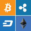 Crypto Coins - CryptoCurrency