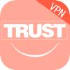 VPN - Trust VPN Proxy