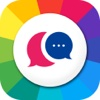 Mau Color - Color & Emoji for Messenger facebook messenger translator