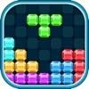 Block Puzzle Mania Jewel
