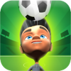 download Soccer Head-Training Challenge