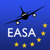 EASA FTL Calc