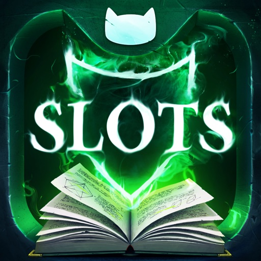 Scatter Slots: New Vegas Slots iOS Hack Android Mod