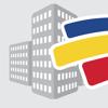 Bancolombia App Empresas