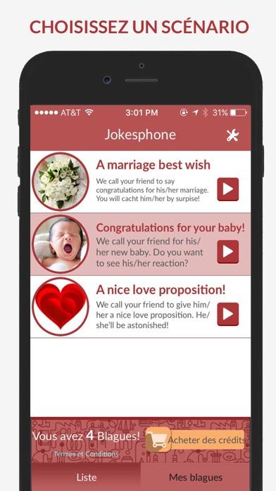 download JokesPhone apps 3