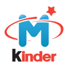 Magic Kinder: Bedtime Stories and Videos for Kids
