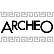 Archeo app review