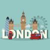 Londres Guide de Tourisme