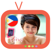 Pinoy TV+