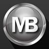 MotionBoard 5.7