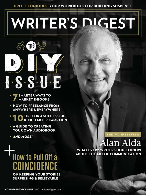top digest writing services usa Writer s Digest Tutorials
