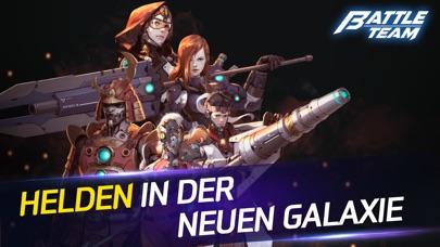 Screenshot 4 Battle Team