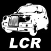 LCR Taxis