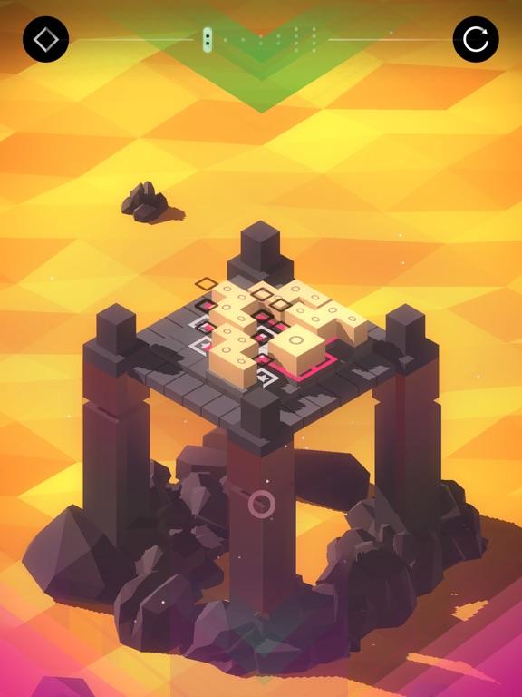 Puzzle & Blocks Screenshots