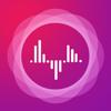 Zed-ge Ringtones for iPhone