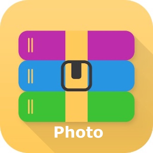 Photo Compress & Reduce image size images