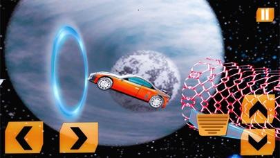 Top Car Racing Stunt screenshot 2