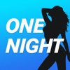 One Night Naughty: Dating App