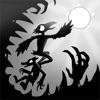 Crowman & Wolfboy (AppStore Link)