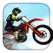 Off Road Stunt Bike 3D