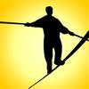 VoxTraining - Equilibrista