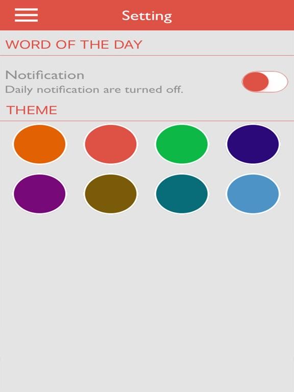 http://is1.mzstatic.com/image/thumb/Purple128/v4/8e/16/e1/8e16e164-8c1b-1ebb-f942-791fa35b4112/source/576x768bb.jpg